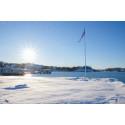 Bohuslänskt samarbete ska ge fler vinterkonferenser
