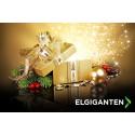 10.000 danskere har talt: Dette ønsker vi os til jul