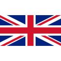 Ny TASER-statistik från Storbritannien