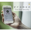 Skandiabanken has chosen Promon's leading application protection technology for their new mobile banking service