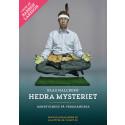 """""""Hedra mysteriet – Mindfulness på värmländska"""" – Klas Hallbergs succé får nypremiär i regi av Babben Larsson"""