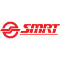 SMRT continues to benefit from operating efficiencies and reduction in losses from bus operations