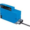 CLV615 - streckkodsläsare för Profinet