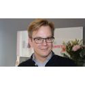Centrum för Näringslivshistoria har rekryterat Anders Sjöman som kommunikationschef