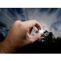 Solel engagerar i länet och världen