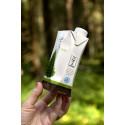 Tetra Pak kan nu leverera FSC® världen över