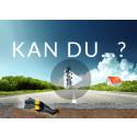 Kan du…? -Ny serie videos från Induo