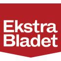 Tyske myndigheder søger desperat bloddonorer