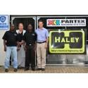 Partex Marking System förvärvar bolag i Sydafrika
