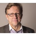 Stefan Barholm, ny rådgivare hos Sveriges Annonsörer. Foto. Jonas Borg