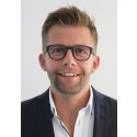 Smartsign hires new Country Sales Manager in Denmark.