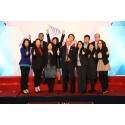 QNET's Parent Company Bags Award as Best Company to Work for in Asia