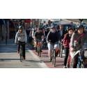 Våga prata om cykelhjälmslag för alla…
