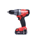 Milwaukee M18 FUEL™ - M18 CDD-22C