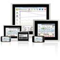 Schneider Electric lancerer ny SCADA-software fra Wonderware