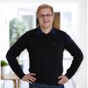Bringfeldt Innovation tar in kapital och nyanställer