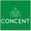 Concent söker fastighetsutvecklare