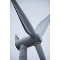 Siemens levererar 12 vindkraftverk till Vattenfalls vindpark Högabjär-Kärsås