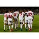 Liverpool jagar seger i Europa League