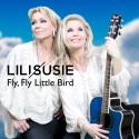 Lili och Susies musikvideo till TV3s djurprogram Djurens Hjältar med nypremiär ikväll 20.00 TV3
