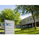 EET Group fremlægger rekordregnskab for 13. år i træk