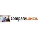 Inbjudan till Compare-lunch 4 december