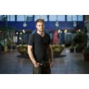 ProMeister Academy förbereder Sveriges bästa bilmekaniker inför Yrkes-VM