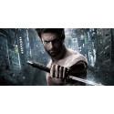 The Wolverine' og 'Outlander' sæsonafslutning!