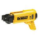 DEWALT DCF6201 Collated attachment