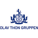Thon Holding AS: Halvårs rapport 2015