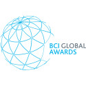 Business Continuity Institute Global Awards