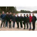 cDoc AB lanserar hållbar kemikaliehantering på Elmiamässan