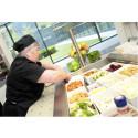 Restaurang & Café - skadedjurskontroll i restaurangbranschen