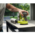 To nye smarte ONE+ slibemaskiner fra Ryobi