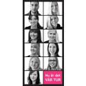 VIP-mingel på TUR - Varmt Välkomna!