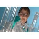 Utveckling av nya läkemedel Boehringer Ingelheims laboratorium