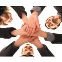 Velbalanceret aftale om tilbagekøbsrettigheder