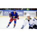 Viasat Hockey Finland ja Viaplay näyttävät kaikki Jokereiden tulevan kauden KHL-pelit