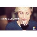 KULTR - Inhale Culture