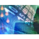 Hitachi Data Systems genopfrisker datamobilitet og tilbyder nye niveauer af produktivitet og effektivitet