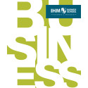 IHM Business School presentation