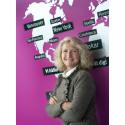 Göteborgsföretaget Resia förvärvar Resfeber