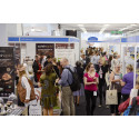 Informative, remarkable, excellent and exciting - visitors give their verdict on camexpo 2014