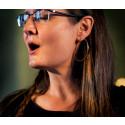 Susanne Rosenberg invald i Kungl. Musikaliska Akademien