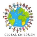 Global Children för framtidens barn