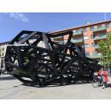 OpenART väljer konstnärer till utställningen 2015