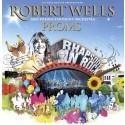 """Exklusiv slottsturné med """"Rhapsody In Rock"""" som firar med största sommarturnén!"""