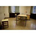 I Stasi-torturistenes klør