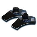 SpaceCotroller 3D-hiiri 3D-suunnittelijoille