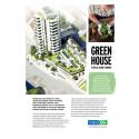 MKB Greenhouse, Eco City Augustenborg